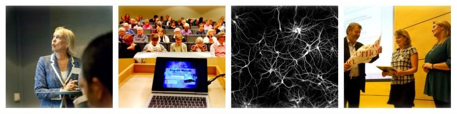Svensk förening för kognitiv medicin